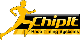 Chip It Logo
