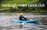 Camlough Newry Canoe Club