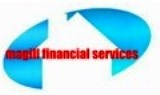 Magill Financial Services