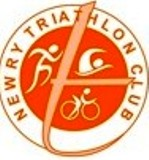 Newry Triathlon Club