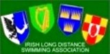 Irish Long Distance Swimming Association