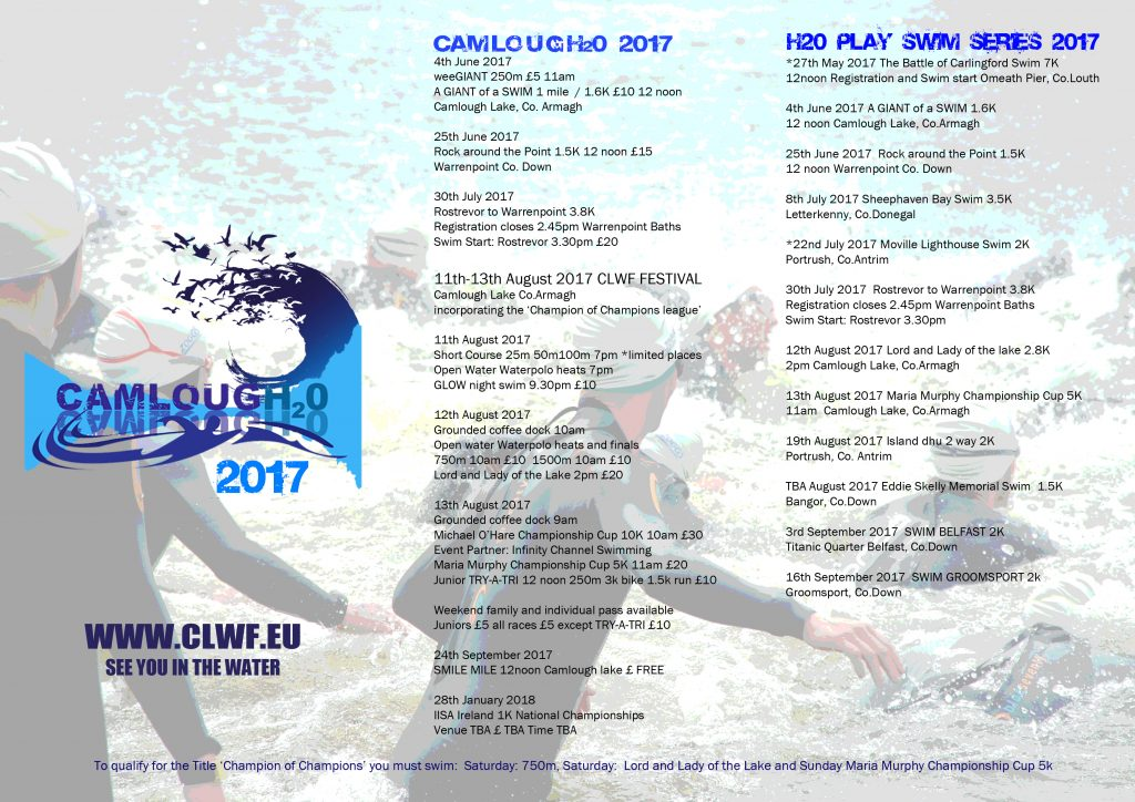 clwf-timetable-2017