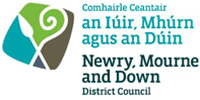 Newry mourns and down district council
