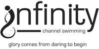 infinity Channel Swimming